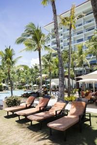 04 - Shangri-La's Mactan Resort _ Spa, Cebu
