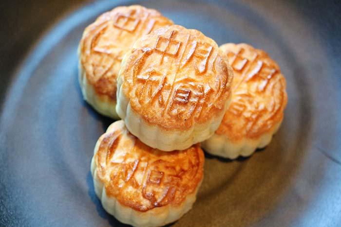 NWMH Mooncakes Copy