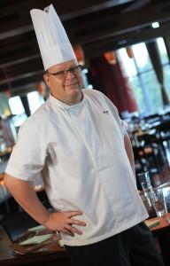 IMG_0779-Chef Ingo