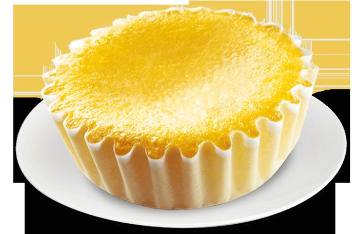 Butter-Mamon