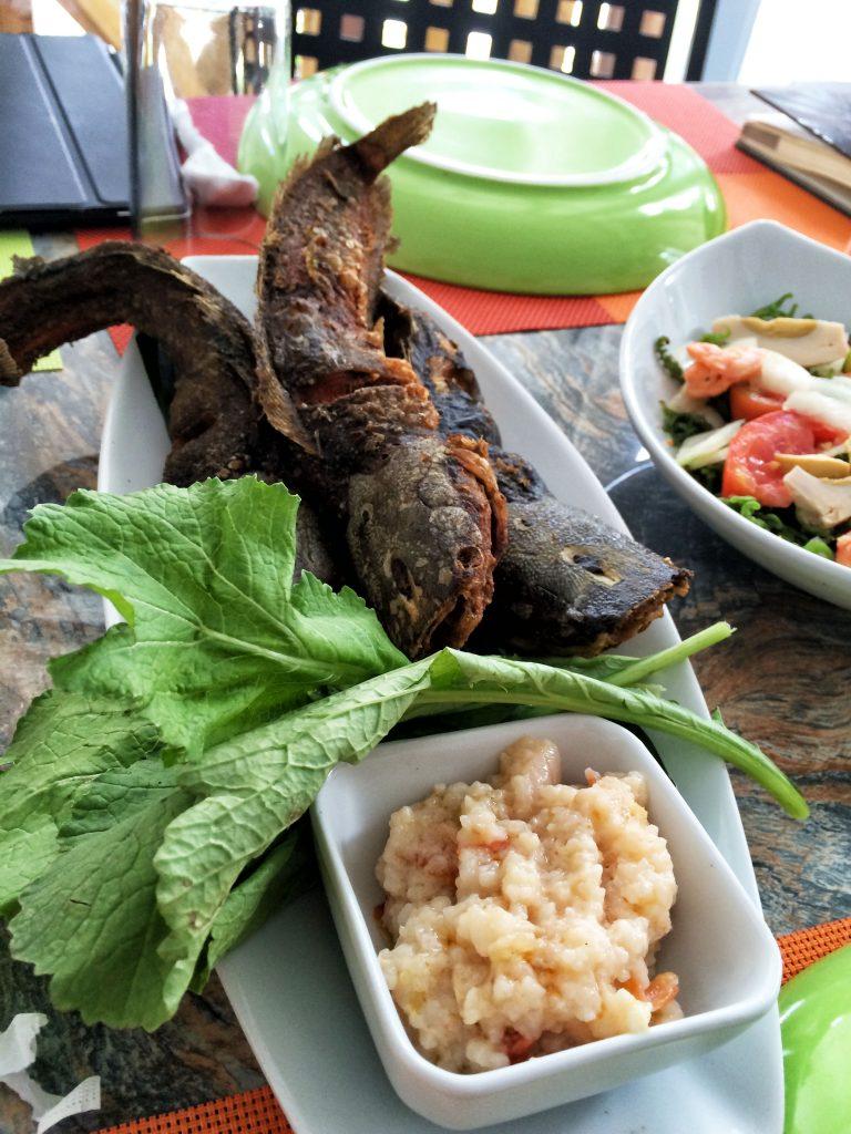 Matam-Ih Restaurant_21