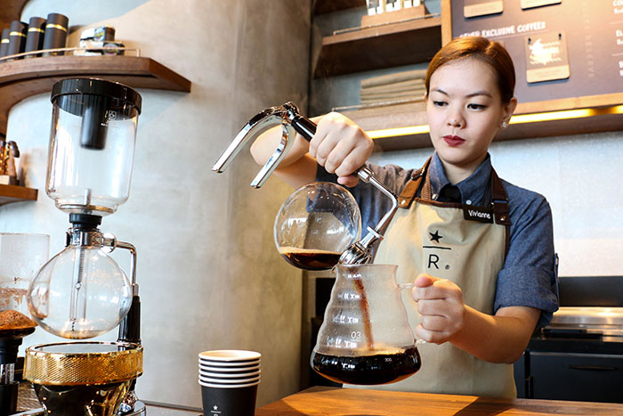 Siphon Brewing_2