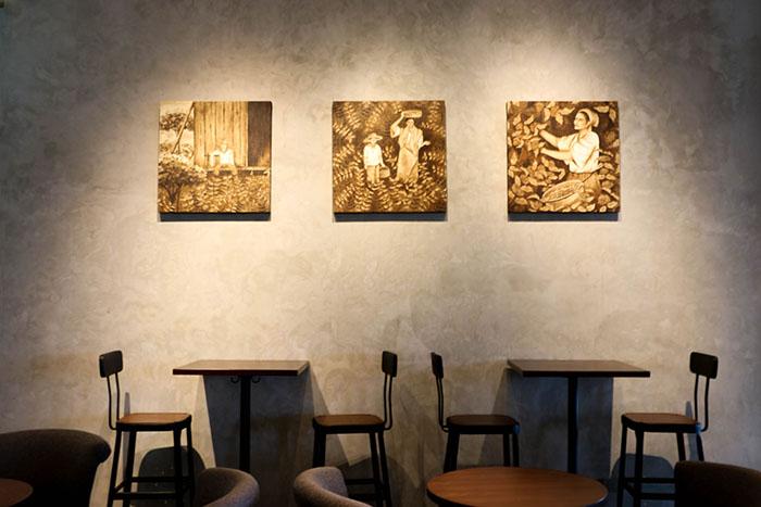 Starbucks Reserve S Maison_2