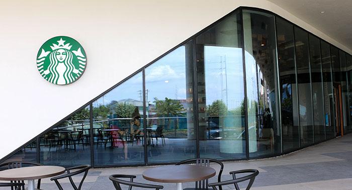 Starbucks Reserve S Maison_3