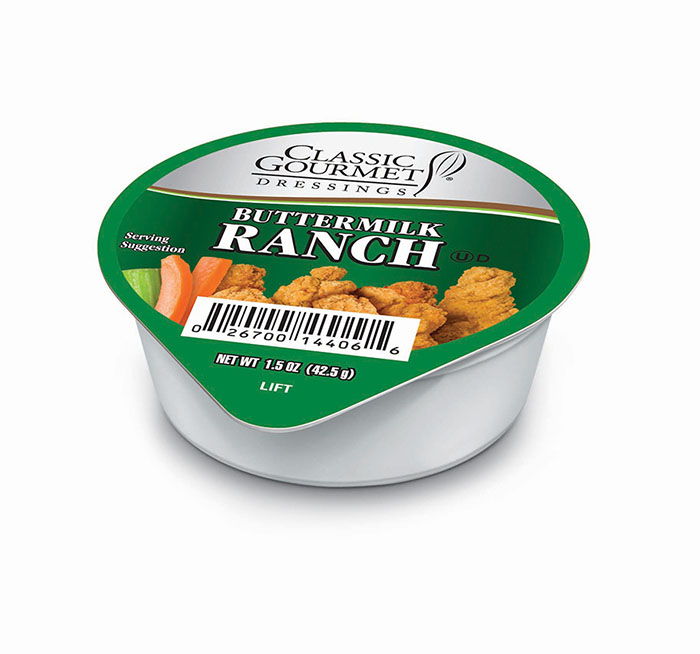 CG Ranch Cup