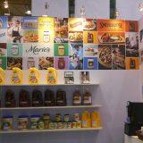 WOFEX-Ventura-Booth-1
