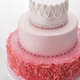 Wedding Cakes by Movenpick Hotel Mactan Island Cebu (1)