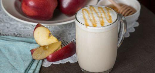 honey-apple-chai-tl-1
