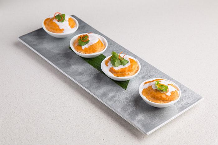 steamed-fish-souffle-hor-mok-pla