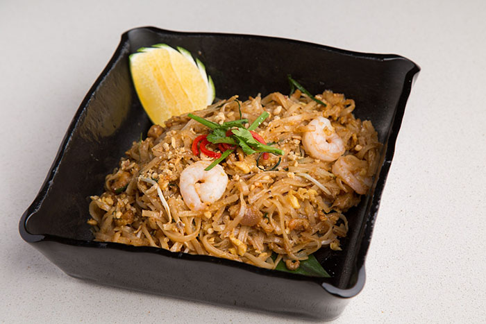 stir-fried-thai-noodle-pad-thai