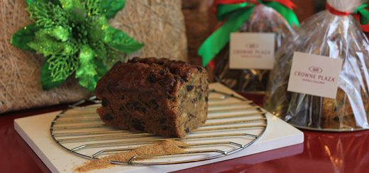 rich-fruit-cake-half-loaf