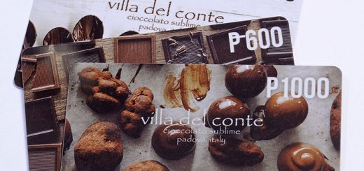 villa-del-conte_a-sweeter-gift_photo