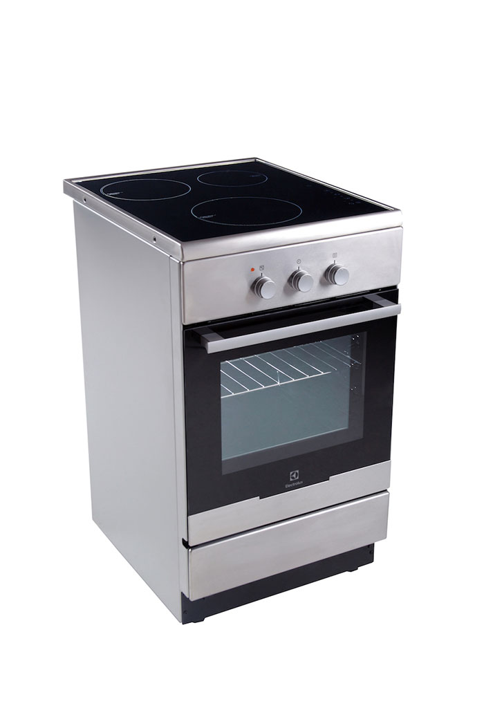 if you live in a condo or apartment with a smaller kitchen or looking for cooking convenience you will love the electrolux tabletop microwave oven with