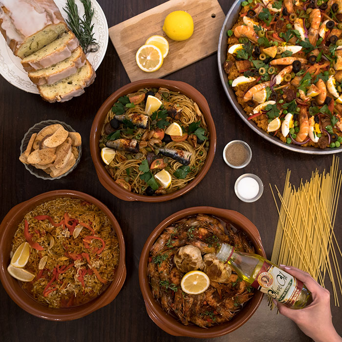 While The City Is Filled With Dining Options, The Quezon Buffet Restaurant  Located In Fisher Mall, Quezon City Is Redefining The Standards For An ...