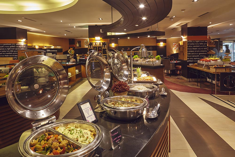 Fantastic Buffet Price Slash At Hotel Jen Manila Cook Magazine Download Free Architecture Designs Itiscsunscenecom