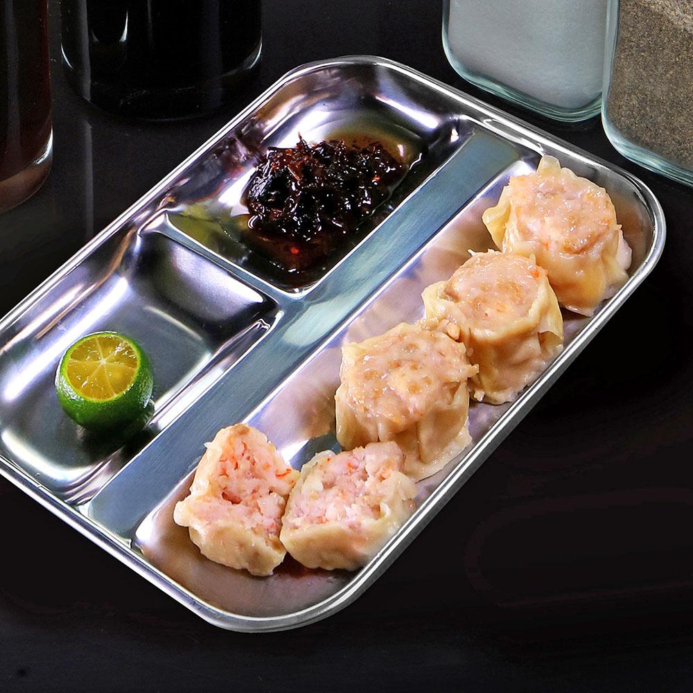Wok2Go Shrimp Siomai