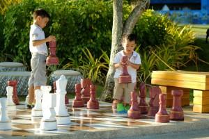 Chess Area_MAC