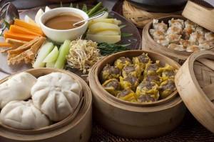 HJM_Asian Flavors_July28
