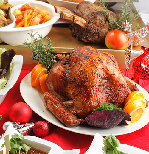 Image_Holiday Feast 2
