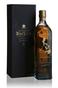 Johnnie Walker Blue Label PH_04