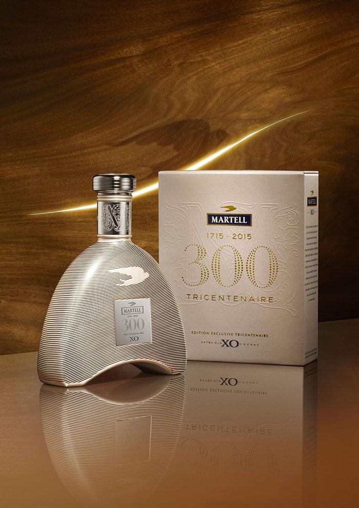 Martell XO Tricentenaire (3)