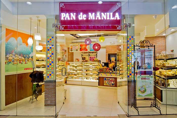 Pan de Manila (7)