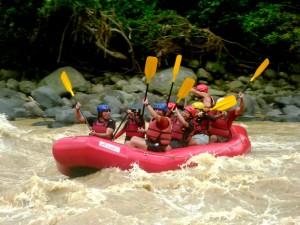 Rafting CDO_001