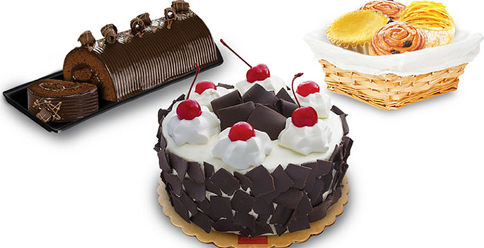 Red Ribbon RP pastry business grows as Pinoy taste evolves 4