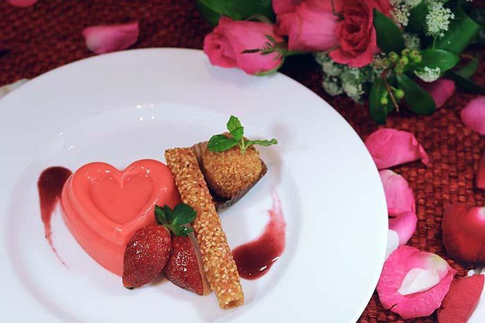 Li Li_Valentines