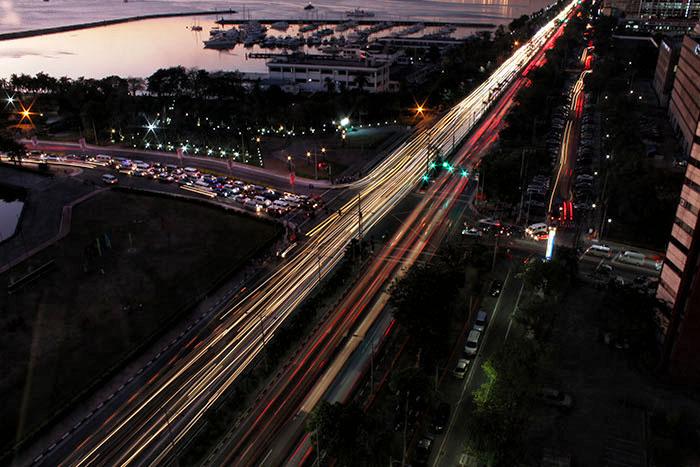 Breathtaking Night View resized copy