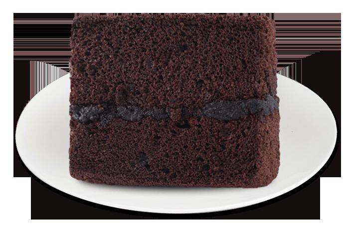 Choco-cake-slice