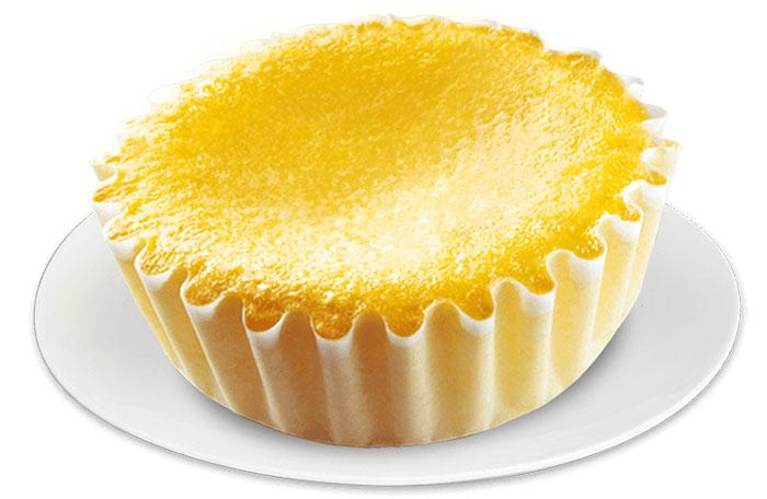 Butter-Mamon copy