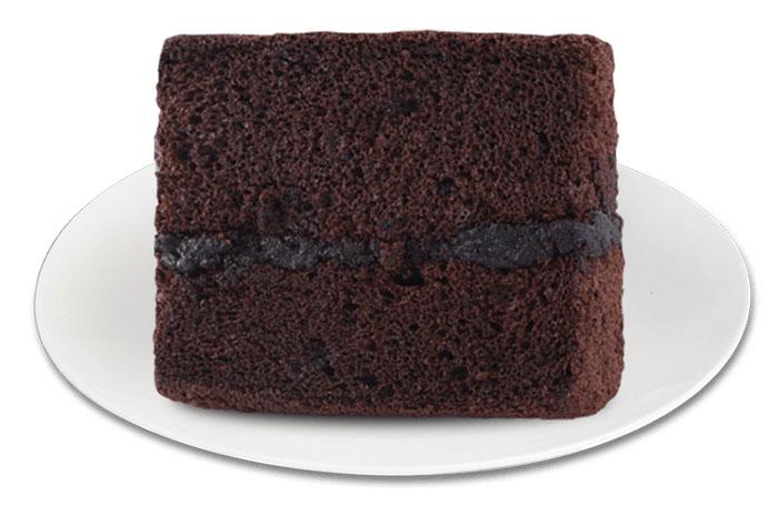 Choco-cake-slice copy