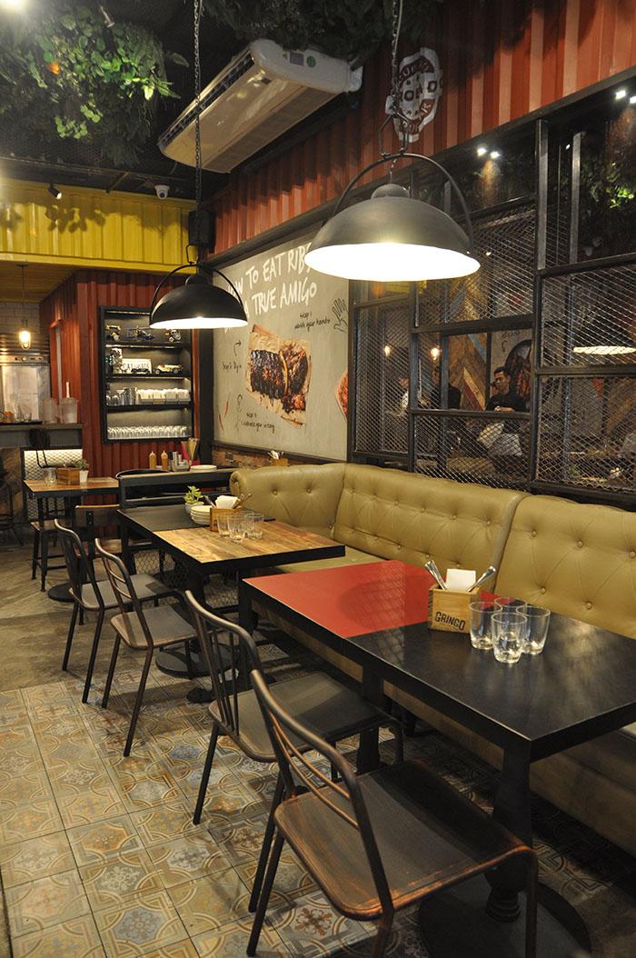Gringo interiors (4)