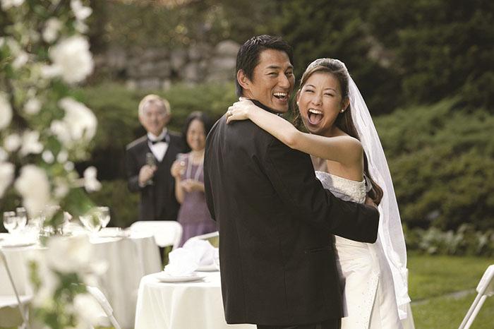 Wedding_Asian_01