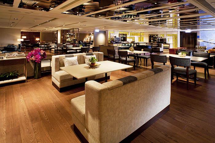Executive Club Lounge (2)