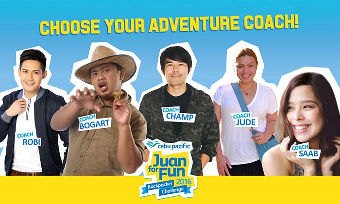 JFF-FB-adventure-coaches-rev2 27May2016