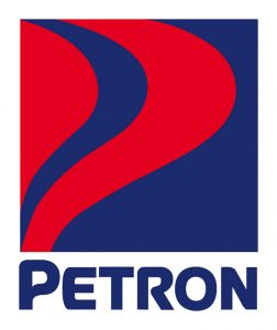 Logo_of_Petron