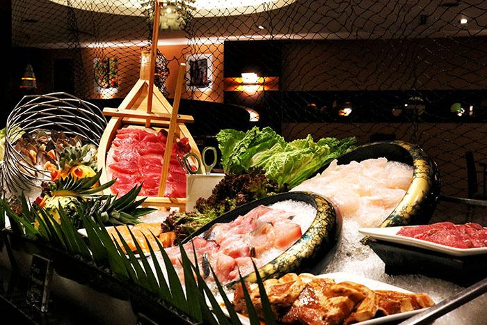 Seafood Grill Night_1MB