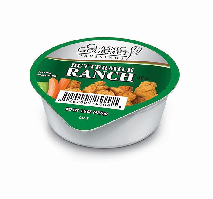 CG Ranch Cup