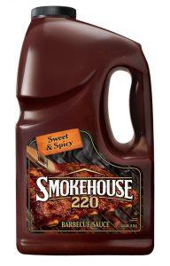 Smokehouse-BBQ-3D-SwtSpcy-v1-01 copy