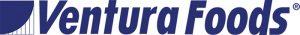 Ventura Foods REG-logo copy
