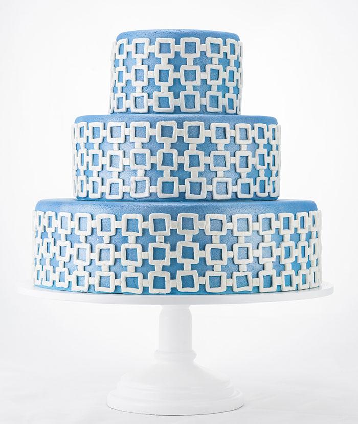 Wedding Cakes by Movenpick Hotel Mactan Island Cebu (4)