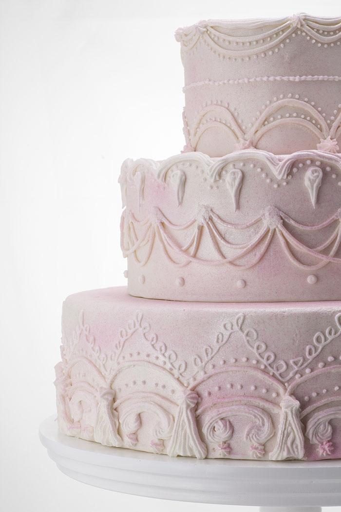 Wedding Cakes by Movenpick Hotel Mactan Island Cebu (5)