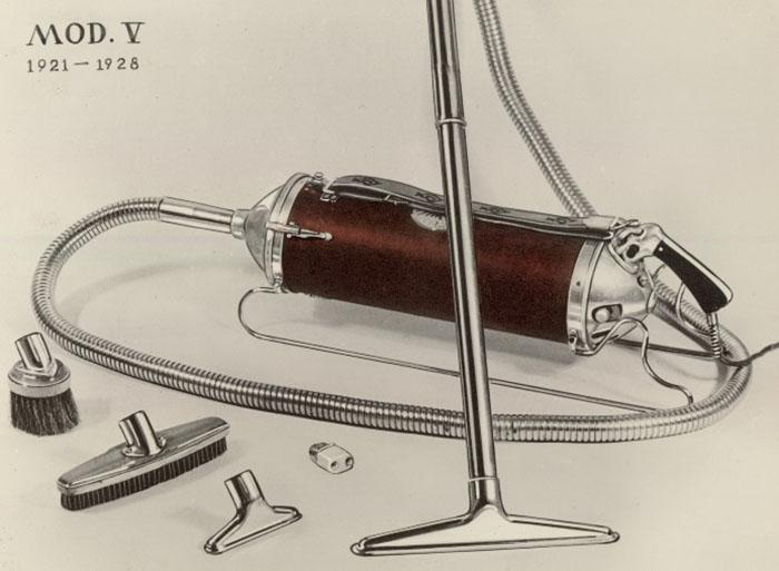 electrolux-model-v