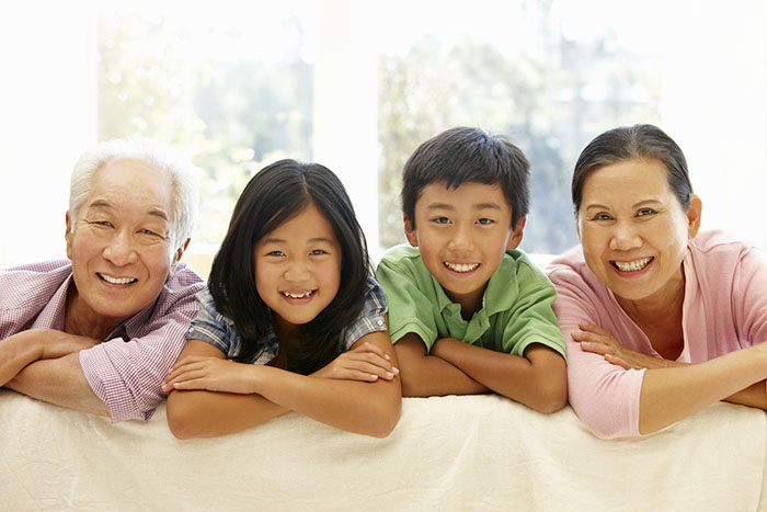 grandparents-day-photo