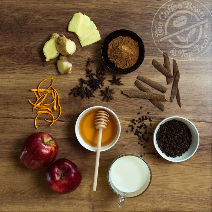 honey-apple-chai-tl-2