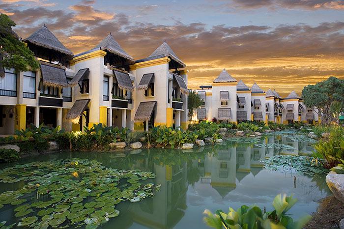 movenpick-resort-spa-karon-beach-phuket-4
