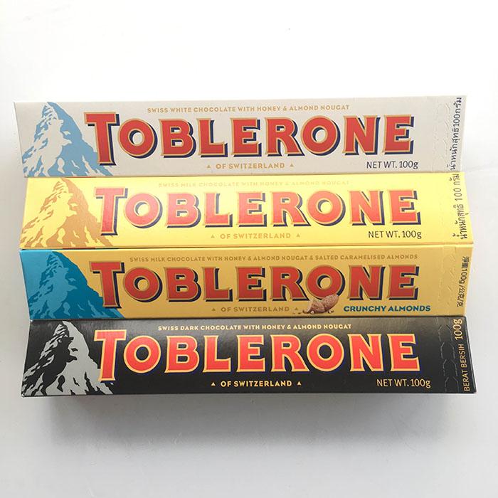 toblerone-flatlay-1