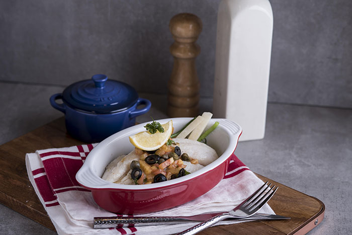 baked-fish-provencal